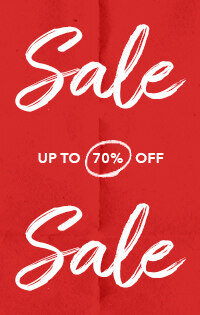 Wholesale Women Clothing Sale Clearance