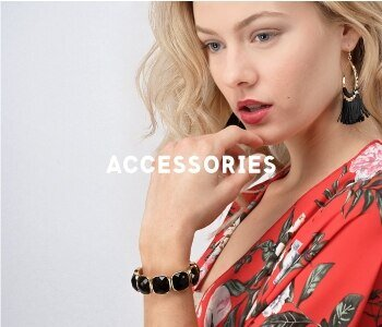 Wholesale Women Accessories Shop Now