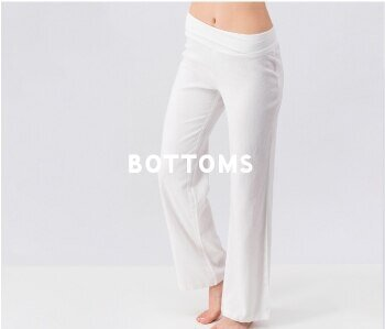 Women Wholesale Bottoms