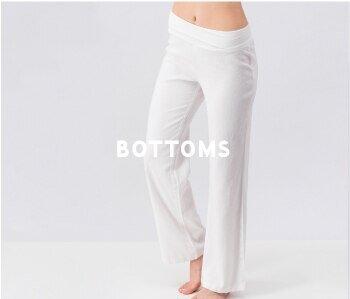 Women Wholesale Bottoms