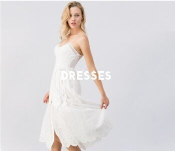 Women Wholesale Dress